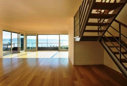 Luxury Apartment for Sale in Lisbon